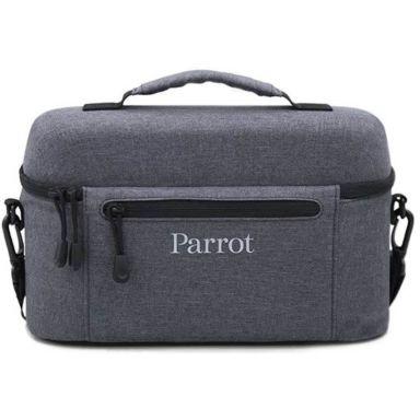 Parrot PI020809 Väska för ANAFI Work