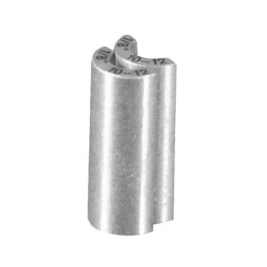 "REMS 131110 R Frysinsats frysinsats max 2"", 60 mm"