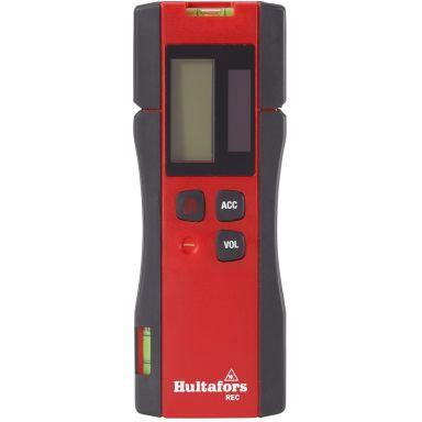 Hultafors REC-G Lasermottagare för grön laser