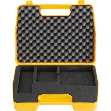 REMS 115703 R Låda med fack, för skrivare