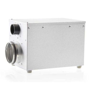 Acetec EvoDry 6P Sorptionsavfuktare upp till 100 m³