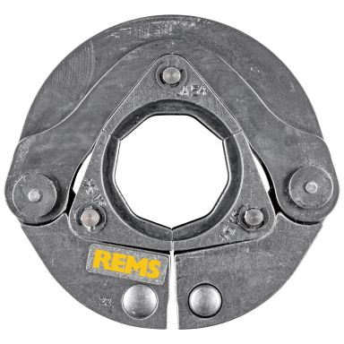 REMS 572712 R Pressring SA54 (PR) SANHA