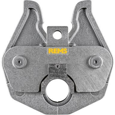REMS 545447 Pressback H 40 A (4G)