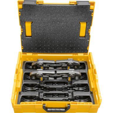 REMS 571165 R Pressbackset M15-18-22-28
