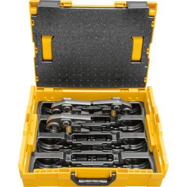 REMS 571178 R Pressbackset HA 16-20-26