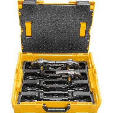 REMS 571179 R Pressbackset RFZ 12-16-20