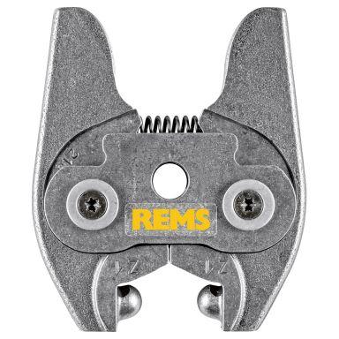 REMS Mini Z1 Mellantång för 45° pressringar