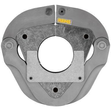 REMS 579110 R Pressring M, G XL (PR-3S), för Z6