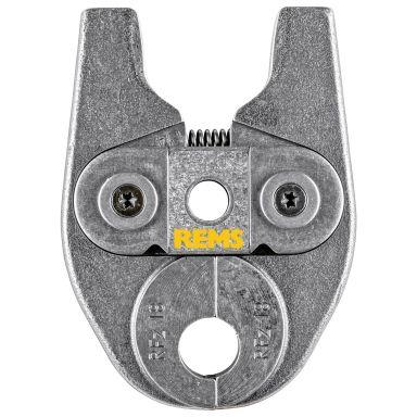 REMS 578638 Pressback RFZ 18, Mini
