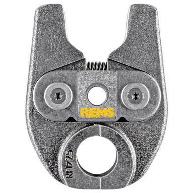 REMS 578626 Pressback RFIZ-kontur, Mini