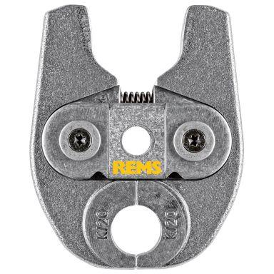 REMS 578594 Pressback K-kontur, Mini
