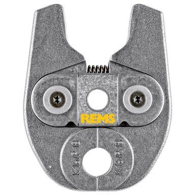 REMS 578592 Pressback K16/P18, Mini