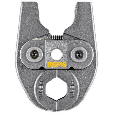 REMS 578568 Pressback VUS-kontur, Mini