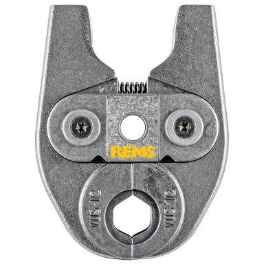 REMS 578566 Pressback VUS-kontur, Mini