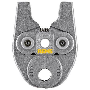 REMS 578524 Pressback KI-kontur, Mini