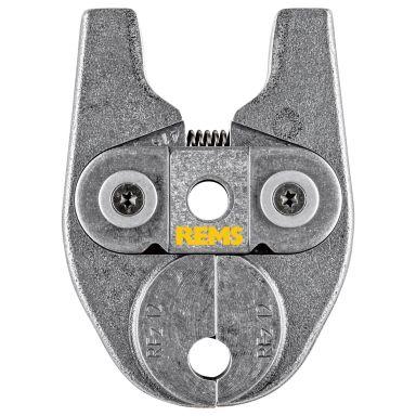 REMS 578490 Pressback RFZ-kontur, Mini