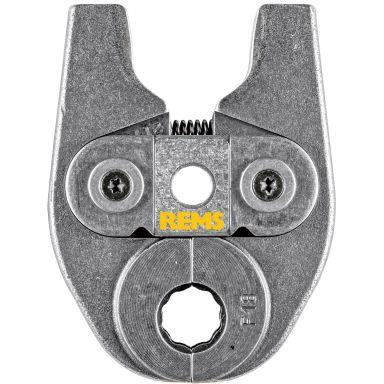 REMS 578458 Pressback F-kontur, Mini