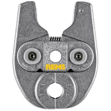REMS 578454 Pressback RN 16, Mini