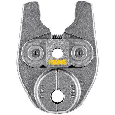 REMS 578418 Pressback H-kontur, Mini
