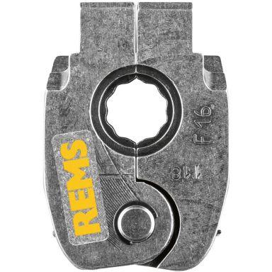 REMS 574550 R Pressring F-kontur (PR-2B), för Z1