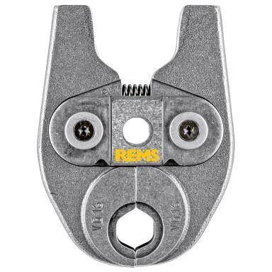 REMS 578340 Pressback VG-kontur, Mini