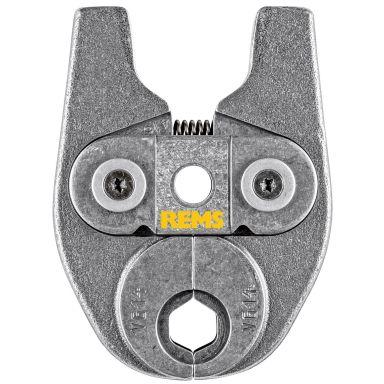REMS 578338 Pressback VG-kontur, Mini