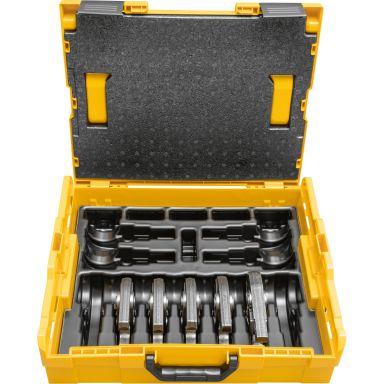 REMS 578056 R Pressbackset V15-18-22-28-35