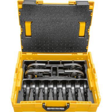 REMS 578057 R Pressbackset M15-22-28-35