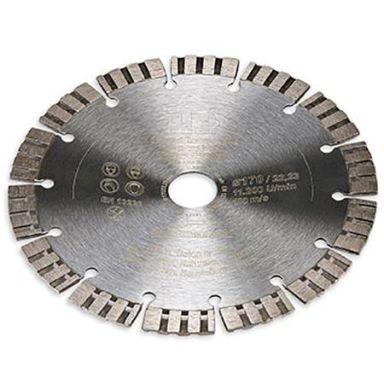 Flex 347515 Diamantkapskiva 170 mm