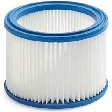 Flex FE VC/E 21-26 PET M Filter