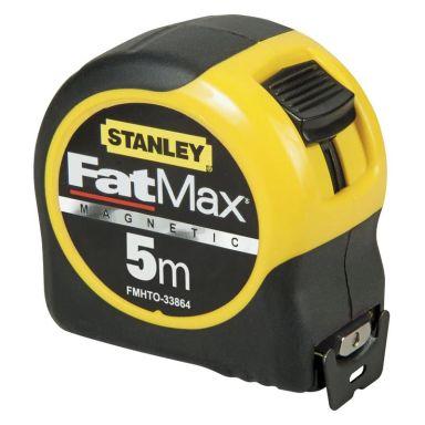STANLEY FatMax Armor Magnetic Måttband