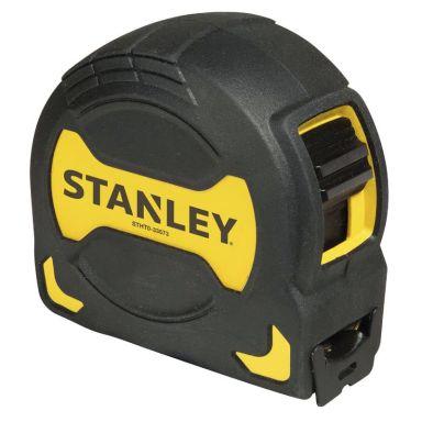 STANLEY STHT0-33559 Måttband