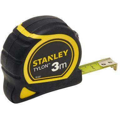 STANLEY Tylon 0-30-687 Måttband