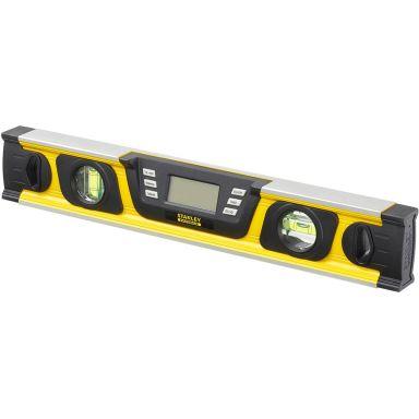 STANLEY FatMax 0-42-065 Vattenpass digitalt