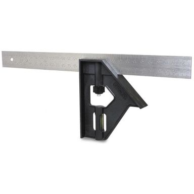STANLEY 2-46-017 Multivinkel 300 mm