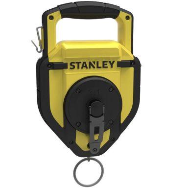 STANLEY STHT0-47347 Snörslå 45 meter