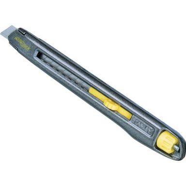 STANLEY 0-10-095 Brytbladskniv 9 mm