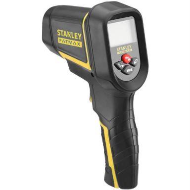 STANLEY FMHT0-77422 IR-termometer