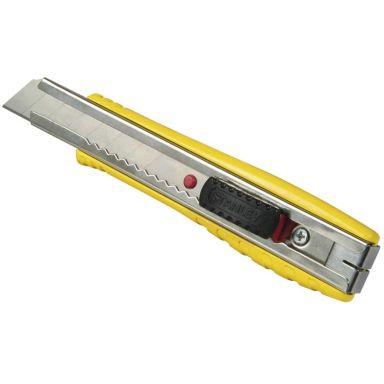 STANLEY 8-10-421 FatMax Brytbladskniv 18 mm
