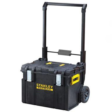 STANLEY FMST1-75798 Toughsystem Förvaringsvagn