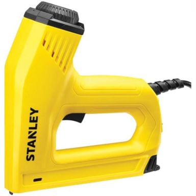 STANLEY 6-TRE550 Häftpistol elektrisk, G-typ