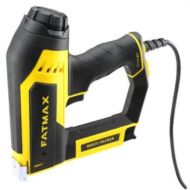 STANLEY FMHT6-75934 Häftpistol elektrisk