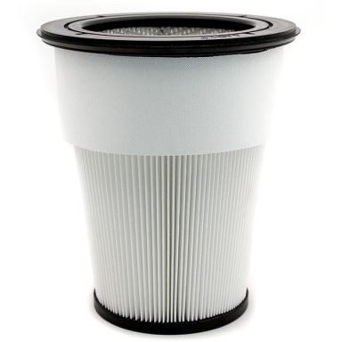 Dustcontrol 44017 Hienosuodatin polyesteri, mallille DC Tromb