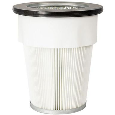 Dustcontrol 44213 Filter PTFE, for DC Tromb