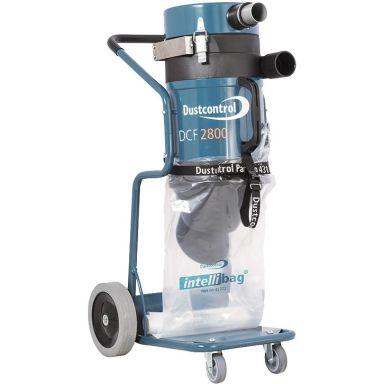 Dustcontrol DCF 2800 Esierotin