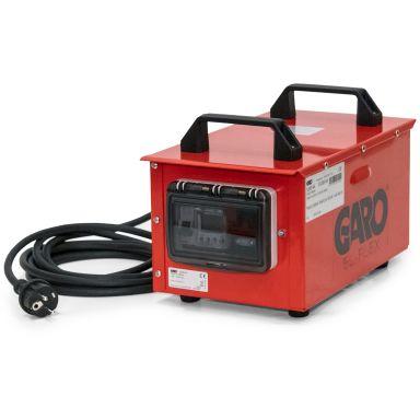 Garo BEL TRAFO Transformator 48V 0,5 kVA 1-G