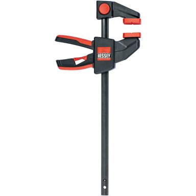 Bessey EZS11-4SET Enhandstving 2-pack, 110 mm