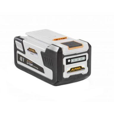 Alpina BT 4048 Batteri Li 48V 4,0Ah