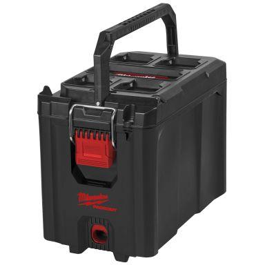 Milwaukee Packout Compact Box Verktøykasse