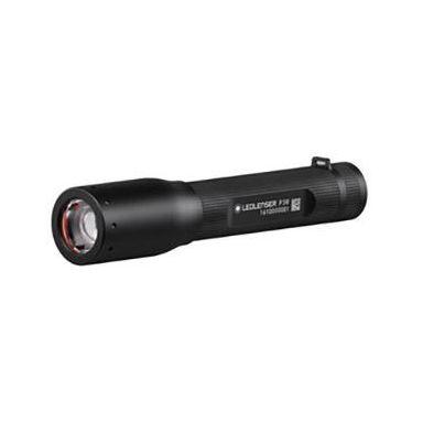 Led Lenser P3R Ficklampa